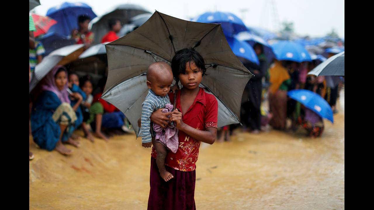 https://cdn.cnngreece.gr/media/news/2018/09/18/147289/photos/snapshot/2017-10-20T055921Z_1459626910_RC1B231F6860_RTRMADP_3_MYANMAR-ROHINGYA-BANGLADESH.JPG