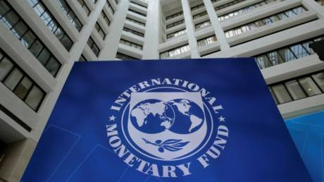Οι ενστάσεις του ΔΝΤ για τις συντάξεις περιπλέκουν τη διαπραγμάτευση