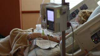 Τέσσερις άνθρωποι εμφάνισαν καρκίνο μετά από μεταμόσχευση οργάνων από τον ίδιο δότη