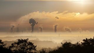Πώς συνδέεται η ατμοσφαιρική ρύπανση με την άνοια