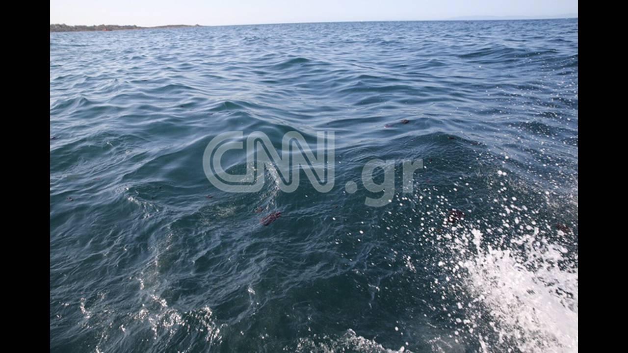 https://cdn.cnngreece.gr/media/news/2018/09/19/147322/photos/snapshot/Image-10.jpg