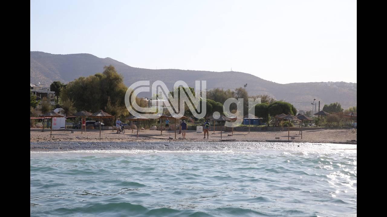 https://cdn.cnngreece.gr/media/news/2018/09/19/147322/photos/snapshot/Image-8.jpg
