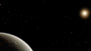 Οι σεναριογράφοι του Σταρ Τρεκ δικαιώνονται: Εντοπίστηκε ο εξωπλανήτης «Βούλκαν»