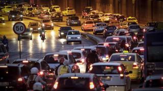 Δίπλωμα οδήγησης: Οι αλλαγές για τους ηλικιωμένους οδηγούς