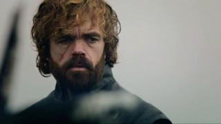Game of Thrones: o Τίριον Λάνιστερ θρηνεί για το φινάλε