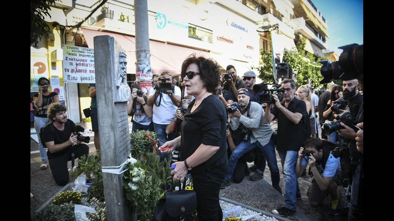 https://cdn.cnngreece.gr/media/news/2018/09/19/147392/photos/snapshot/4554395.jpg