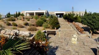 Μυτιλήνη: Αθώος ο διευθυντής μουσείου μετά από τον θάνατο τουρίστριας που έβγαζε selfie
