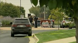 Συναγερμός στις ΗΠΑ: Πυροβολισμοί σε κτήριο στο Ουισκόνσιν