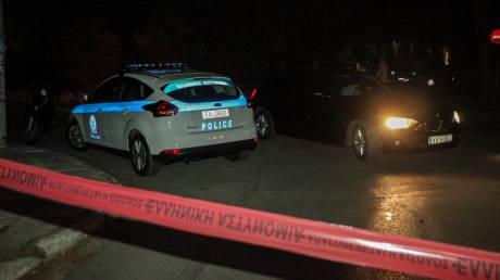 Δολοφονία Κηφισιά: «Πλούσιο» το ποινικό μητρώο του θύματος