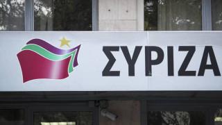 Ρυθμίσεις για οφειλές σε εφορίες και ταμεία ζητούν βουλευτές του ΣΥΡΙΖΑ