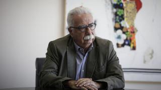 Στα χέρια του Γαβρόγλου το πόρισμα για την ανομία στα πανεπιστήμια