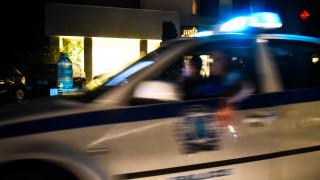 Θεσσαλονίκη: Νεκρός 54χρονος στο διαμέρισμά του - Έφερε τραύματα από μαχαίρι