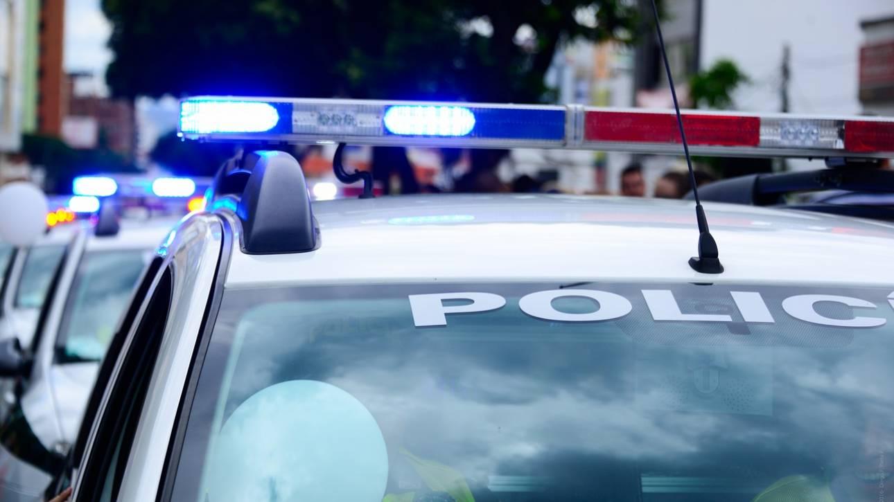 ΗΠΑ: Επίθεση σε δικαστικό μέγαρο στην Πενσυλβάνια - Ένας νεκρός και τέσσερις τραυματίες