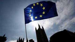 Ευρωπαϊκή Ένωση: «Πόλεμος» για το Brexit - «Παιγνίδι αλληλοκατηγοριών» για το μεταναστευτικό