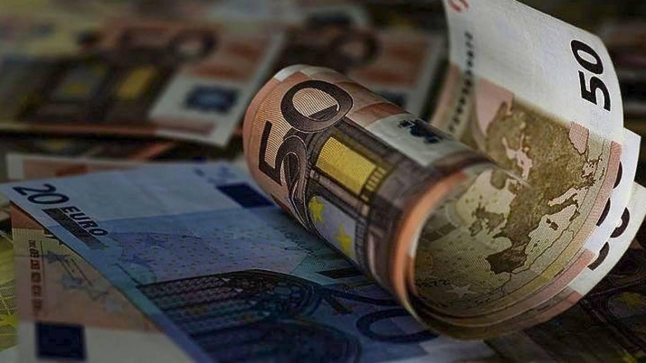 Καθυστερεί η χορήγηση συντάξεων και η πληρωμή «φεσιών» του Δημοσίου