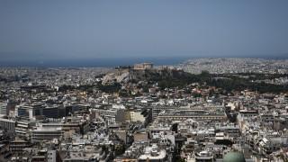 ΕΝΦΙΑ: Μείωση 30% το 2019 για περιουσίες έως 60.000 ευρώ