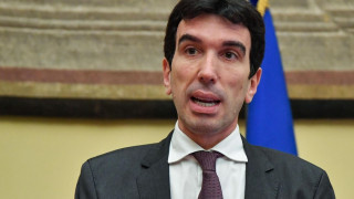 «Ευρεία συμμαχία, από τον Τσίπρα ως τον Μακρόν» για να ηττηθούν οι λαϊκιστές στις Ευρωεκλογές