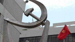 ΚΚΕ: Κοροϊδία σε βάρος του λαού η αύξηση του κατώτατου μισθού