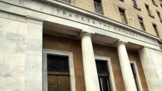 Στα 2,2 δισ. ευρώ το έλλειμμα τρεχουσών συναλλαγών