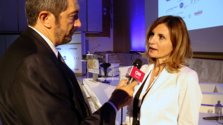 Αγγελική Κατσάπη (ΔΣ της Swiss Approval στην Ελλάδα): Όχημα για τις εξαγωγές, η πιστοποίηση