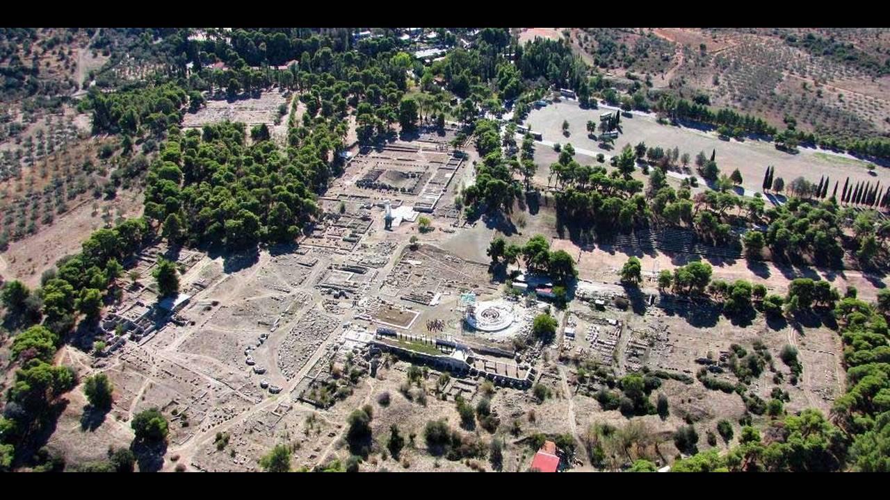 https://cdn.cnngreece.gr/media/news/2018/09/20/147518/photos/snapshot/unesco_greece_world_heritage.jpg