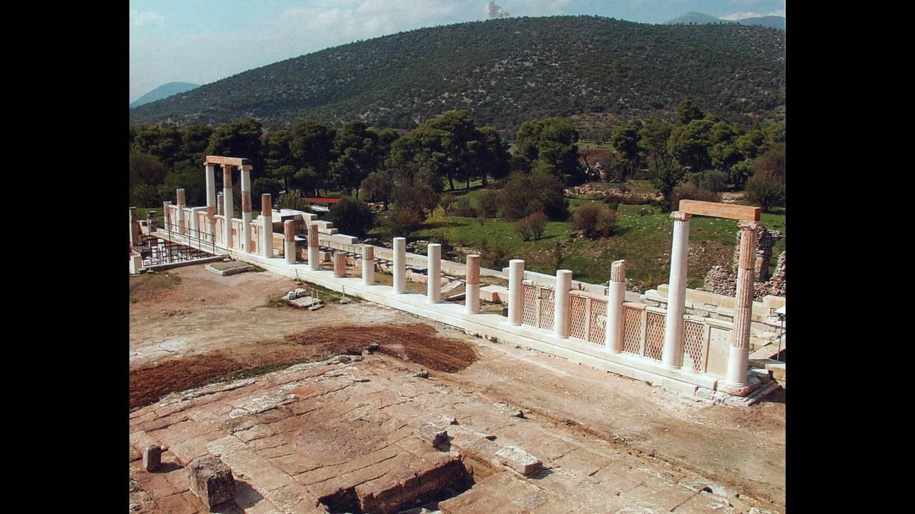 https://cdn.cnngreece.gr/media/news/2018/09/20/147518/photos/snapshot/unesco_greece_world_heritage1.jpg