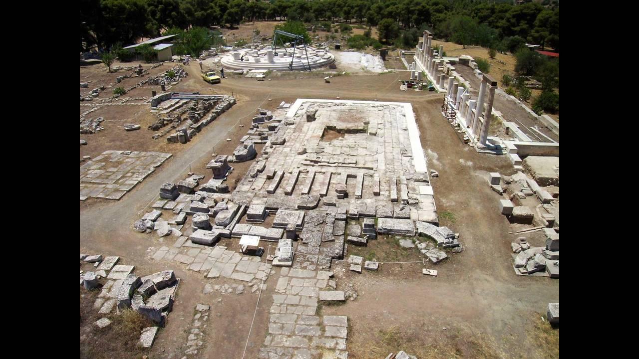 https://cdn.cnngreece.gr/media/news/2018/09/20/147518/photos/snapshot/unesco_greece_world_heritage2.jpg