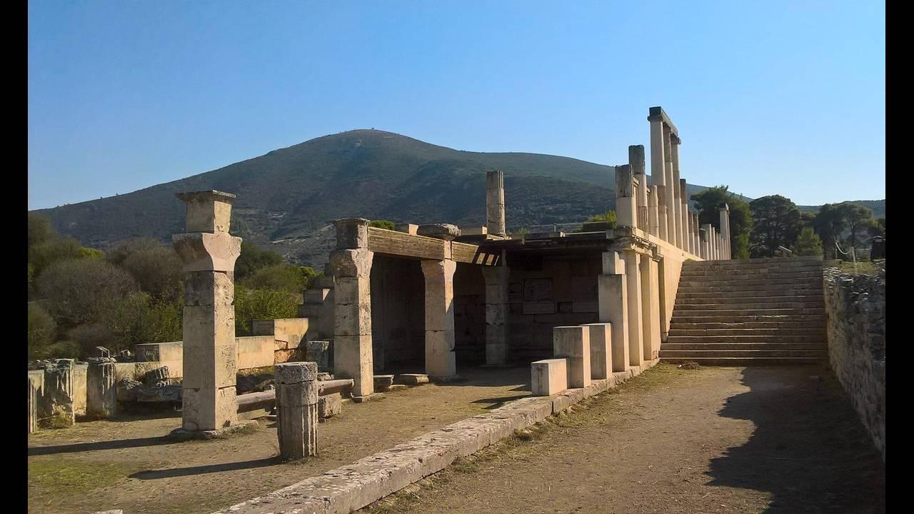 https://cdn.cnngreece.gr/media/news/2018/09/20/147518/photos/snapshot/unesco_greece_world_heritage3.jpg