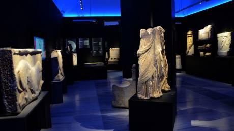 Μεταβιβάσεις μνημείων: Ο σάλος, οι διευκρινίσεις και η ανάγκη προστασίας τους στο μέλλον