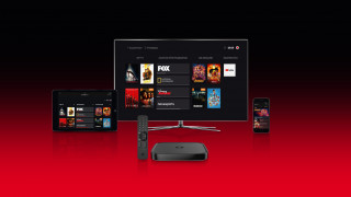 Vodafone: νέα τηλεοπτική πλατφόρμα με στόχο την αύξηση των μεριδίων της