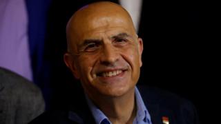 Τουρκία: Ελεύθερος ο βουλευτής που είχε καταδικασθεί για την «υπόθεση των φορτηγών της MIT»