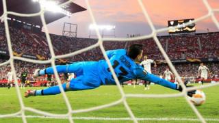 Europa League: Πολλά γκολ και θέαμα στην πρεμιέρα της διοργάνωσης (pics&vids)