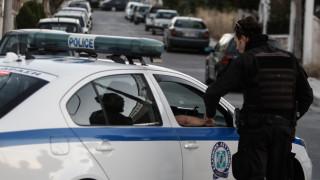 Σύλληψη υπόπτου για τον βιασμό της 22χρονης στο Ζεφύρι