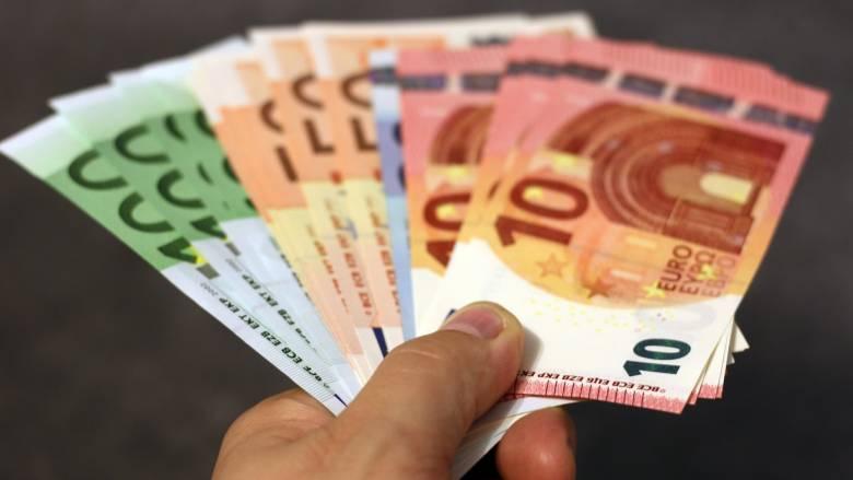 Σήμερα η πέμπτη καταβολή έκτακτης οικονομικής ενίσχυσης σε πυρόπληκτους συνταξιούχους