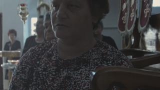 Υπερ αναπαύσεως: το Σώμα μιας άλλης Ελλάδας αποκαλύπτεται απόψε στις Νύχτες Πρεμιέρας