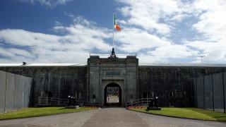 Τα μυστικά του Αλκατράζ της Ιρλανδίας... αποκαλύπτονται