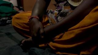 «Θα έπρεπε να τον κρεμάσουν»: Η μητέρα 7χρονου θύματος βιασμού στην Ινδία ξεσπά