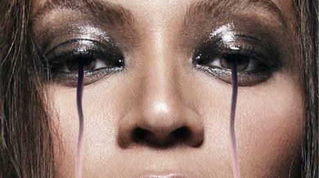 Σεξομανής δολοφόνος & μάγισσα: σοκαριστικές κατηγορίες για τη Beyonce από συνεργάτη της