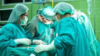 Σε ποια χώρα θα γίνουν οι περισσότερες μεταμοσχεύσεις οργάνων το 2020