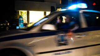 Ομηρία Γαλλίδας στη Λαμία: «Δεν είμαι σεξουαλικό κτήνος» υποστηρίζει ο 34χρονος