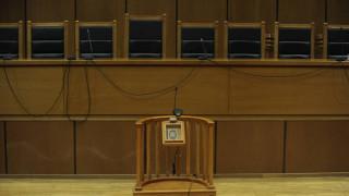 Στη Βουλή τα ονόματα των υποψηφίων για τη θέση του προέδρου του ΣτΕ και του Αρείου Πάγου