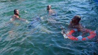 Τανζανία: Στους 136 οι νεκροί από το ναυάγιο – Τετραήμερο πένθος και συλλήψεις (pics)