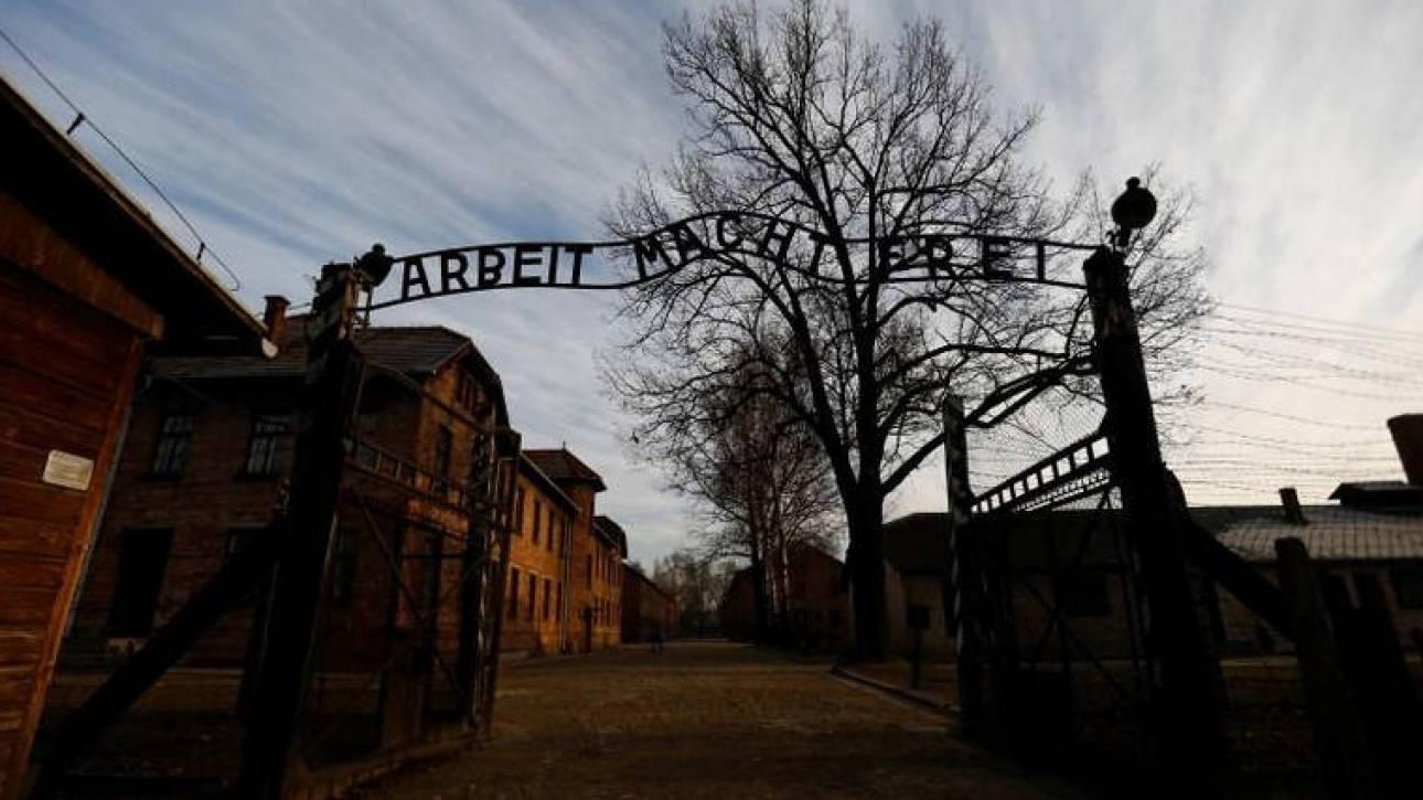 Γερμανία: Ένας 94χρονος δικάζεται για εγκλήματα των Ναζί σε δικαστήριο ανηλίκων