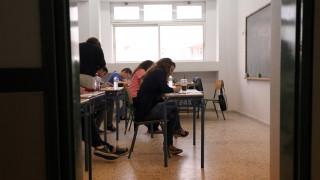 Καινοτόμο πρόγραμμα: Κατανοώντας μαθηματικά και φυσική… μετά μουσικής