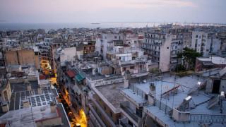 Επίδομα ενοικίου: Δείτε τα εισοδηματικά κριτήρια