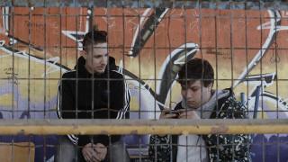 41ο Φεστιβάλ Ελληνικών Ταινιών Μικρού Μήκους: Το «νέο αίμα» του ελληνικού σινεμά