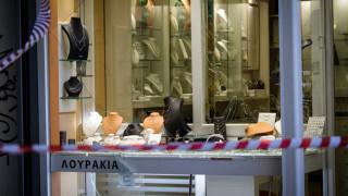 Ποινική δίωξη στον κοσμηματοπώλη για το κακούργημα της θανατηφόρας σωματικής βλάβης
