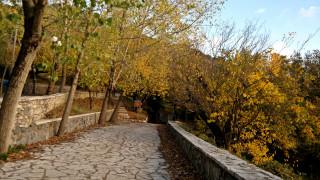 Φθινοπωρινή ισημερία: Πότε αρχίζει επίσημα το Φθινόπωρο