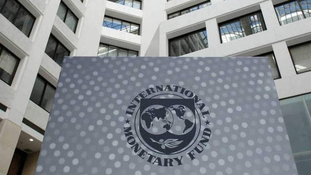Την πρόωρη εξόφληση δανείων του ΔΝΤ σχεδιάζει η κυβέρνηση