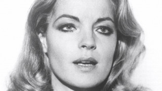 Ρόμι Σνάιντερ: Η καριέρα και οι προσωπικές τραγωδίες της «πριγκίπισσας Σίσσυ»